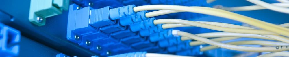 conectivitat